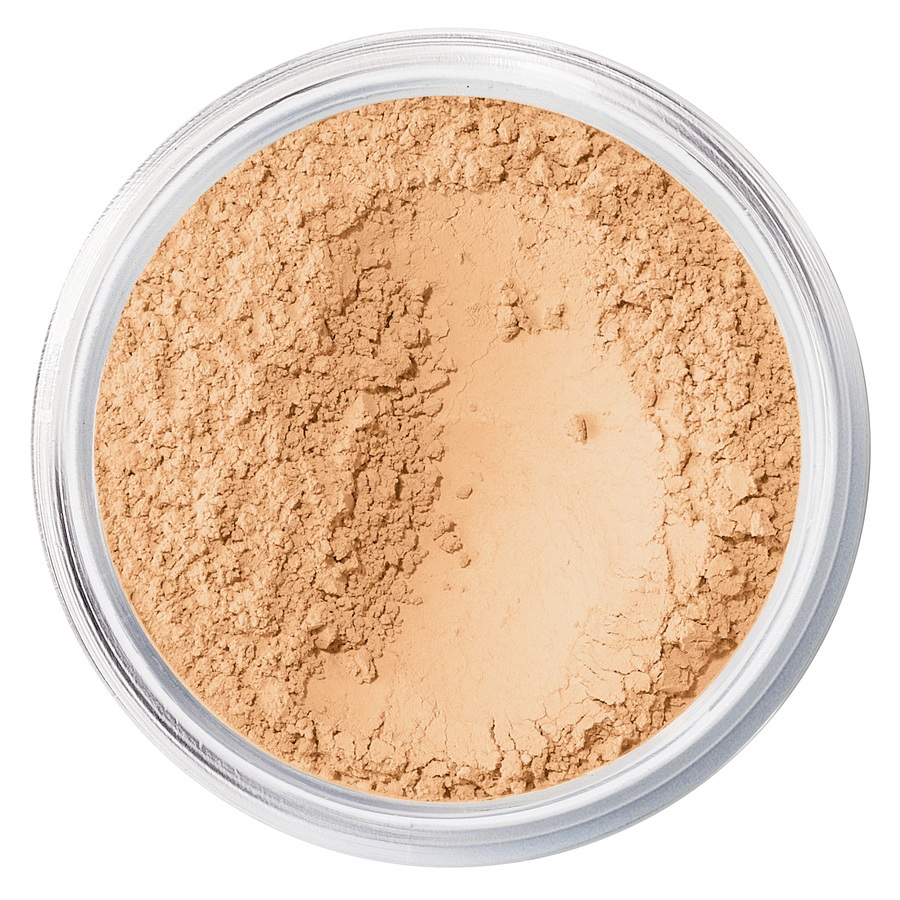 BareMinerals Matte Foundation SPF15 Light 08 6g