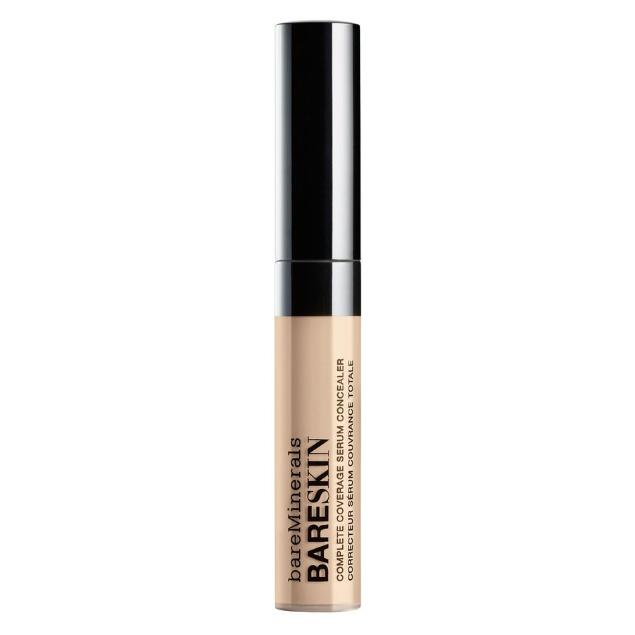 BareMinerals BareSkin Complete Coverage Concealer Fair 6 ml