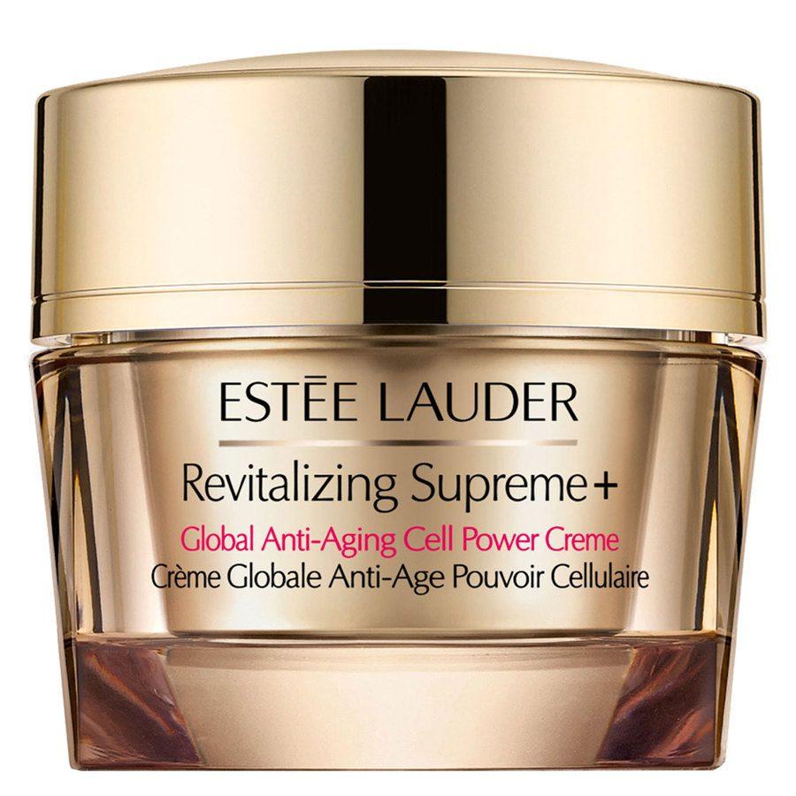 Estée Lauder Revitalizing Supreme+ 50 ml