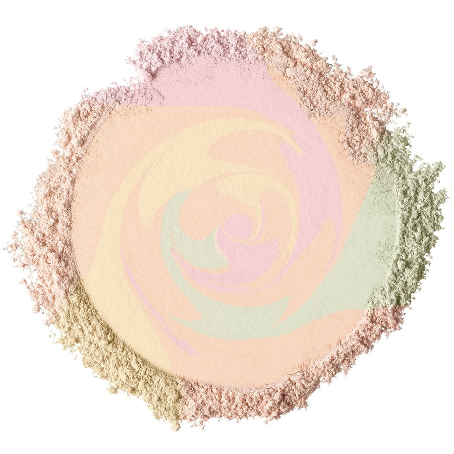 Physicians Formula Mineral Wear Talc-Free Mineral Correcting Powder Translucent 8,2 g