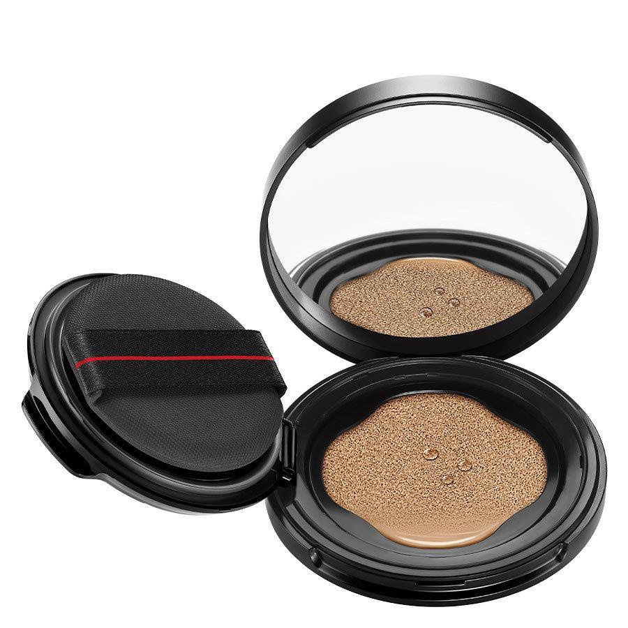 Shiseido Synchro Skin Self Refreshing Cushion Compact #310 Silk 13 ml