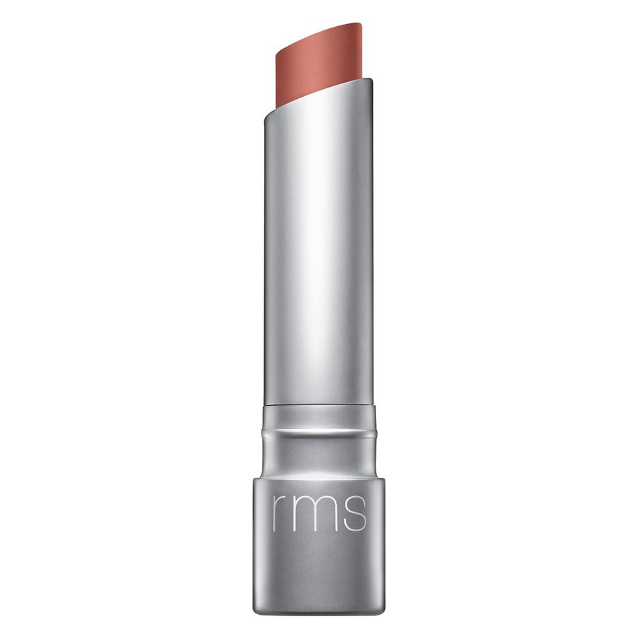 RMS Beauty Wild With Desire Lipstick Brain Teaser 4,5g