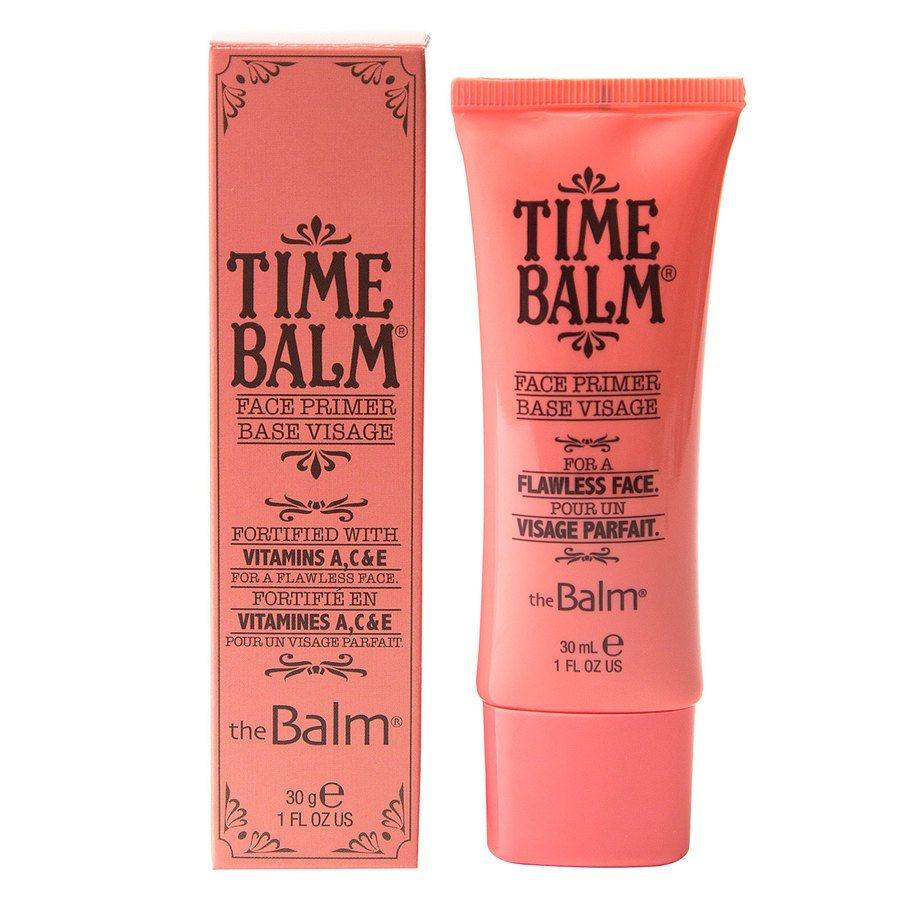 The Balm TimeBalm Face Primer 30 ml