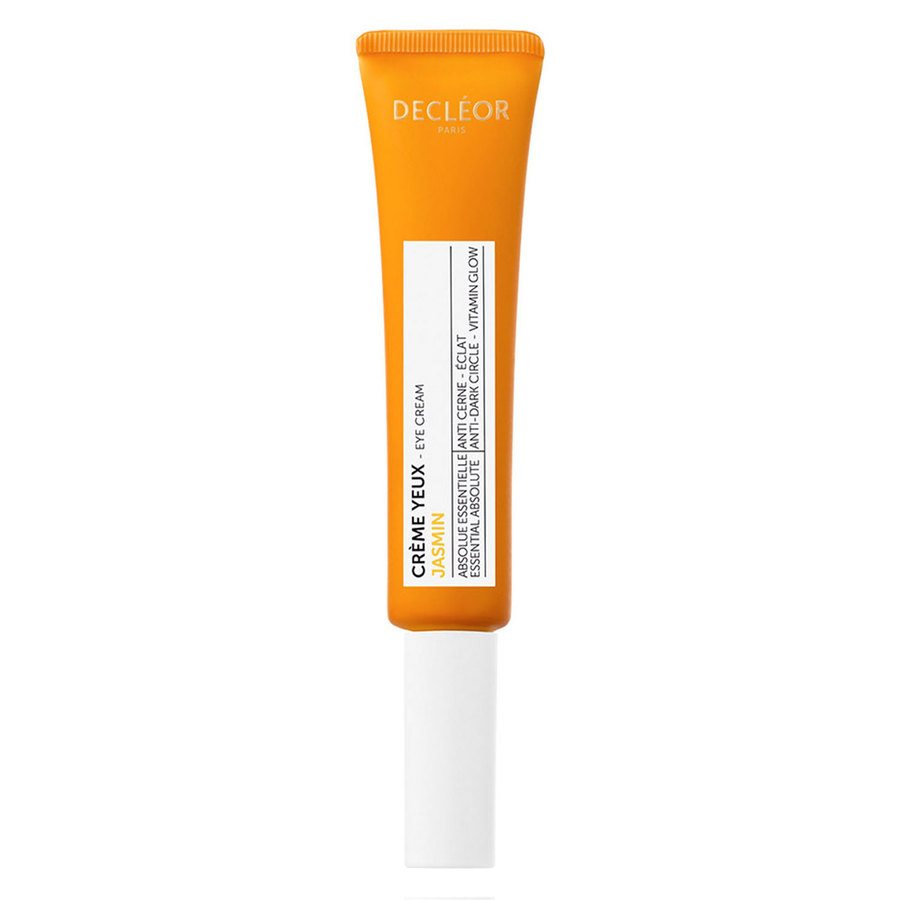 Decléor Green Mandarine Jasmine Eye Cream V260 15 ml