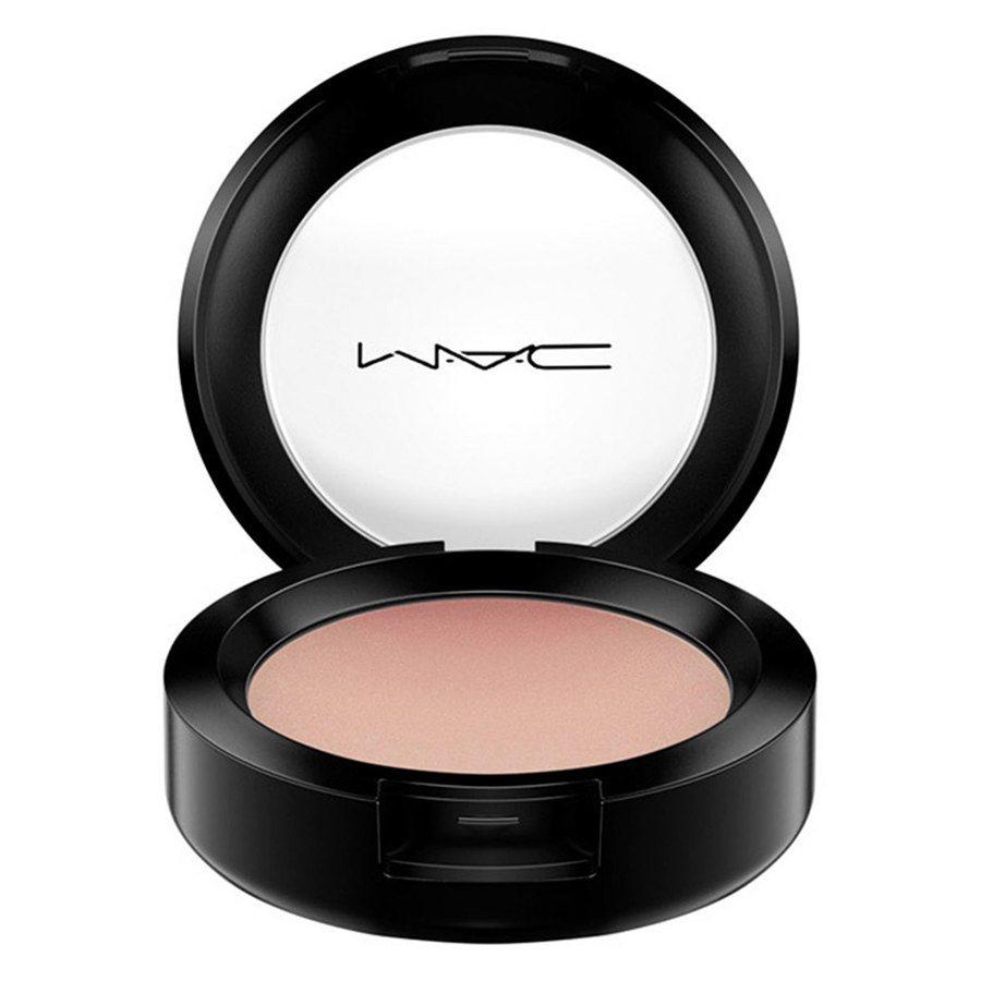 MAC Cosmetics Cream Colour Base Shell 3,2g