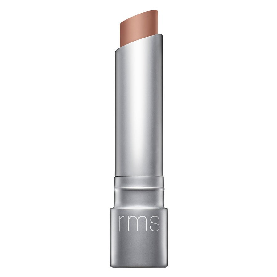 RMS Beauty Wild with Desire Lipstick Breathless 4,5g