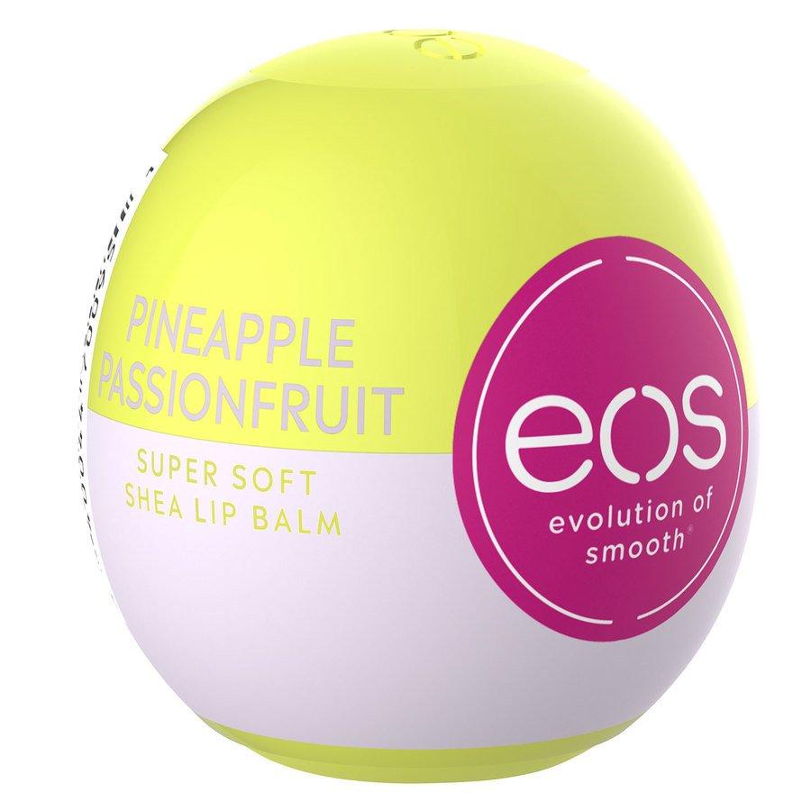 eos Flavor Ananas Passionfruit 7 g
