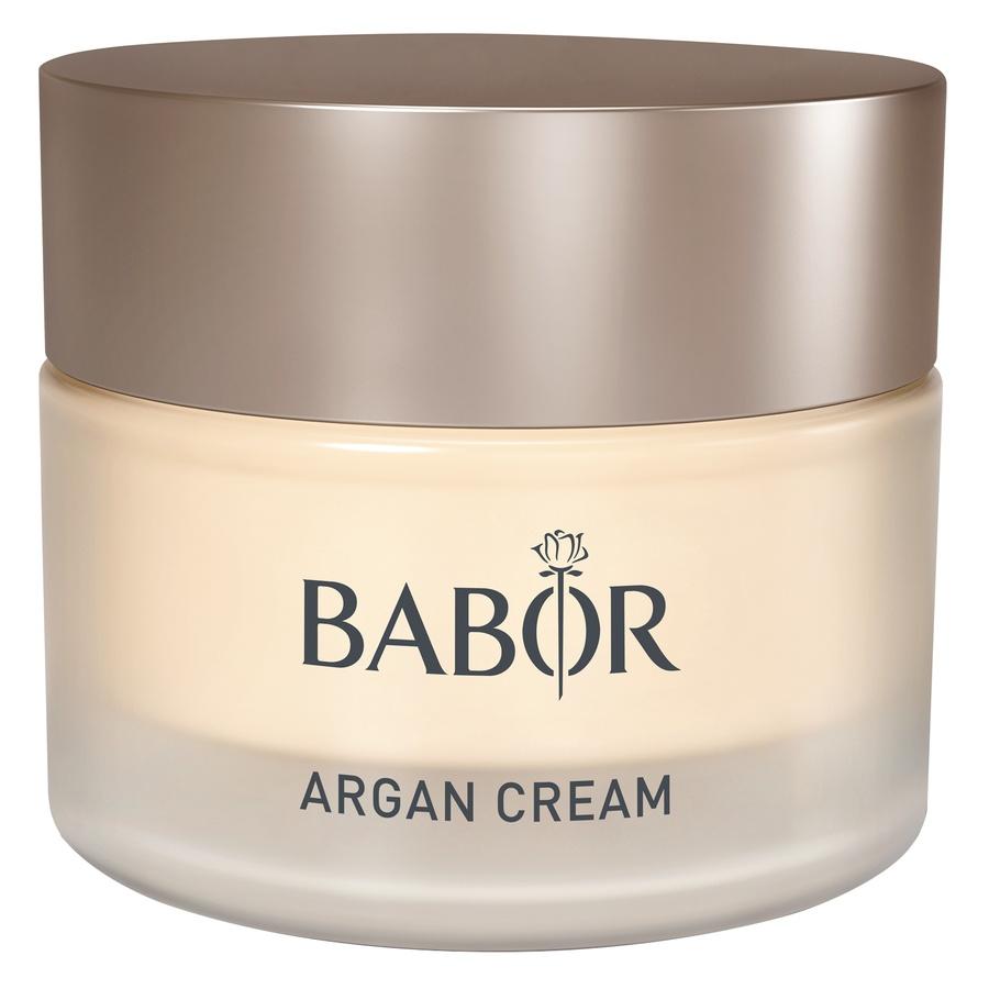 Babor Classics Argan Cream 50 ml