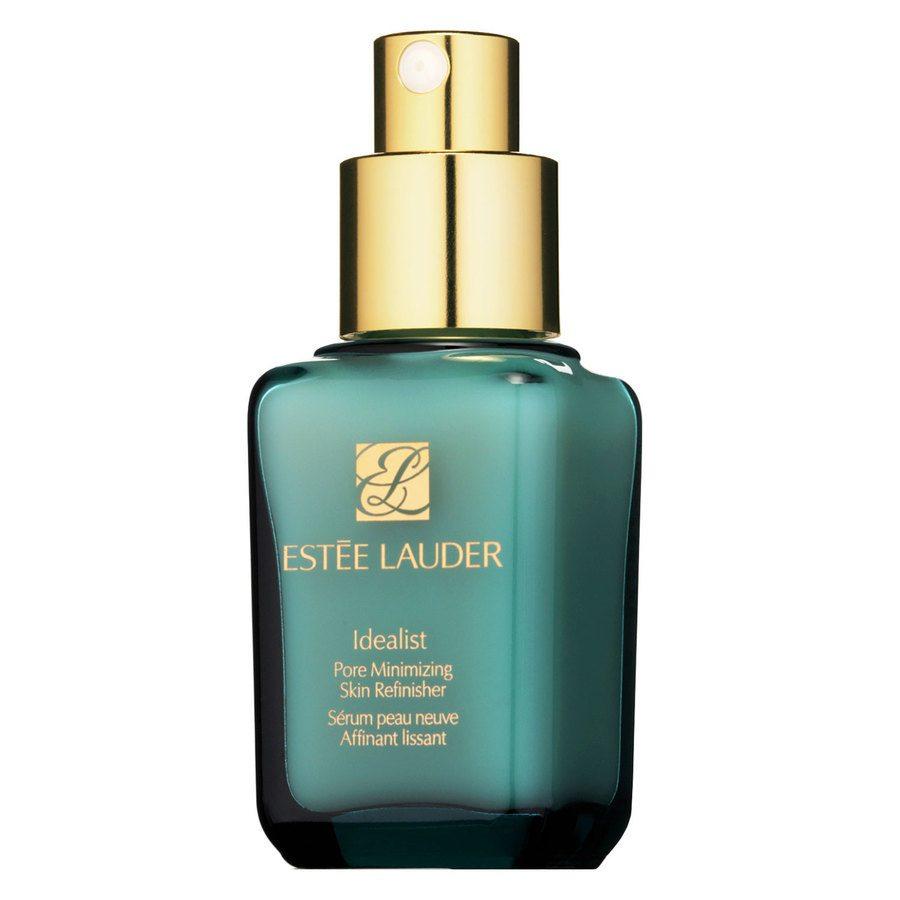 Esteé Lauder Idealist Pore Minimizing Skin Refinisher 30 ml