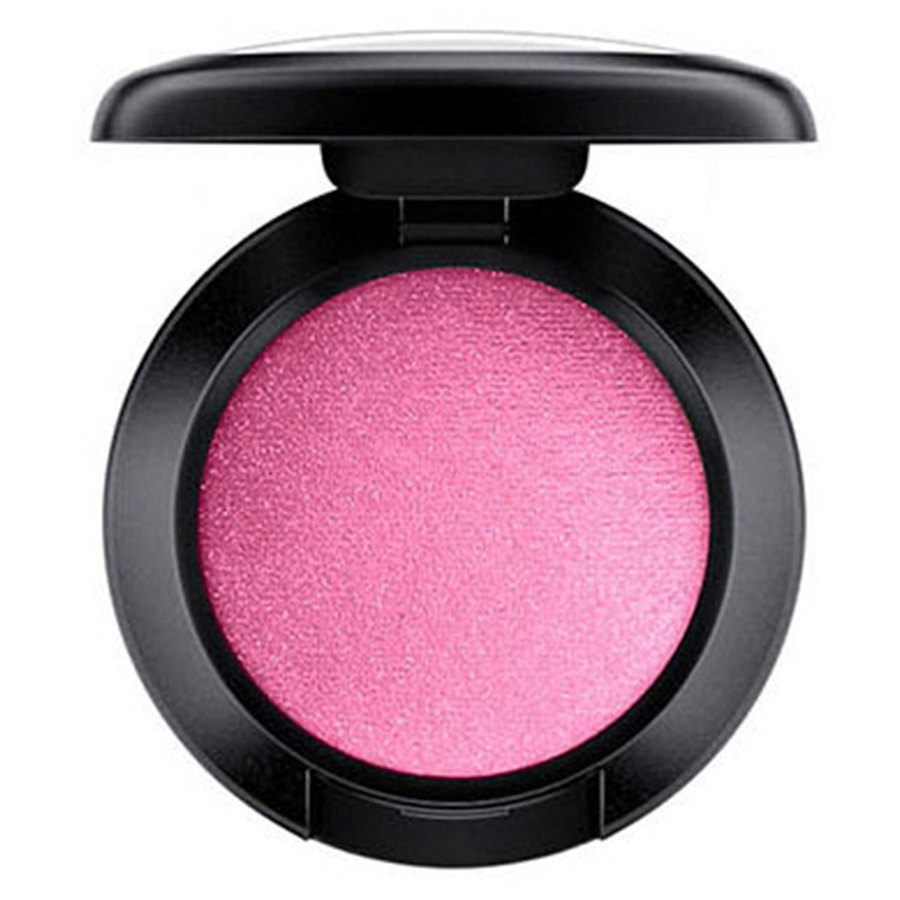 MAC Cosmetics Frost Small Eye Shadow Cherry Topped 1,3g