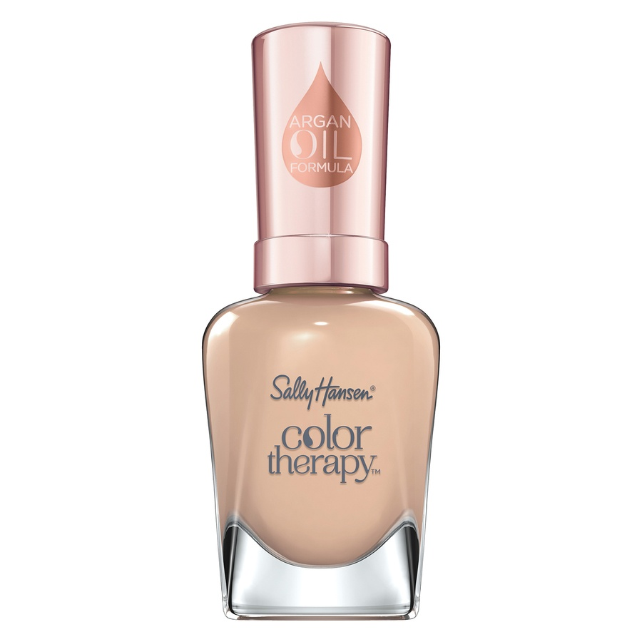 Sally Hansen Color Therapy #180 Chai on Life 14,7 ml