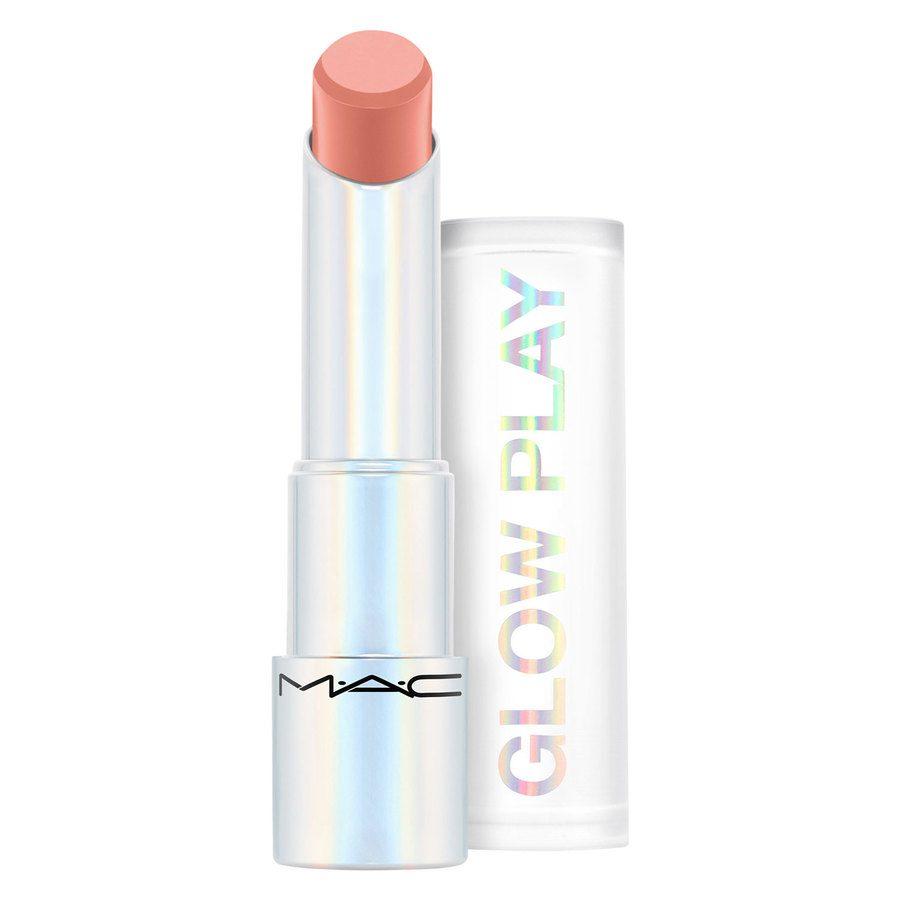 MAC Cosmetics Glow Play Lip Balm Sweet Treat 3,6 g