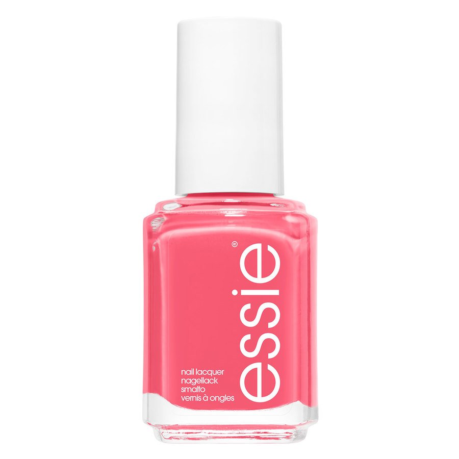 Essie #73 Cute As A Button 13,5ml