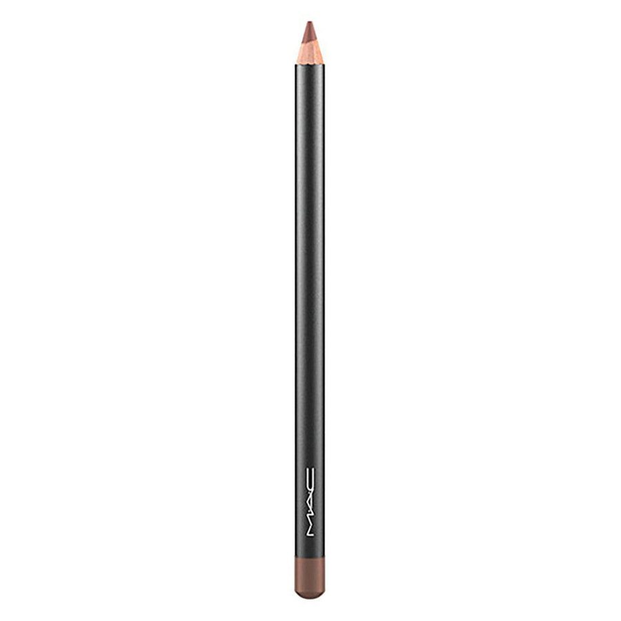 MAC Cosmetics Lip Pencil Cork 1,45g