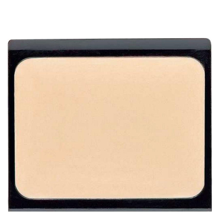 Artdeco Camouflage Cream #15 Summer Apricot 4,5 g