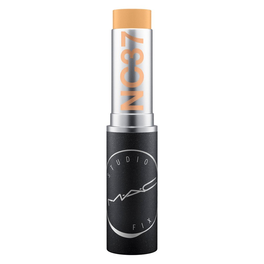 MAC Cosmetics Studio Fix Soft Matte Foundation Stick NC37 9g