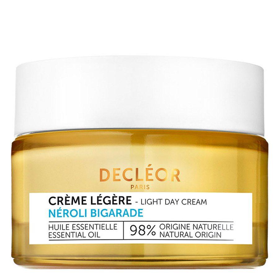 Decléor Néroli Bigarade Light Day Cream 50ml