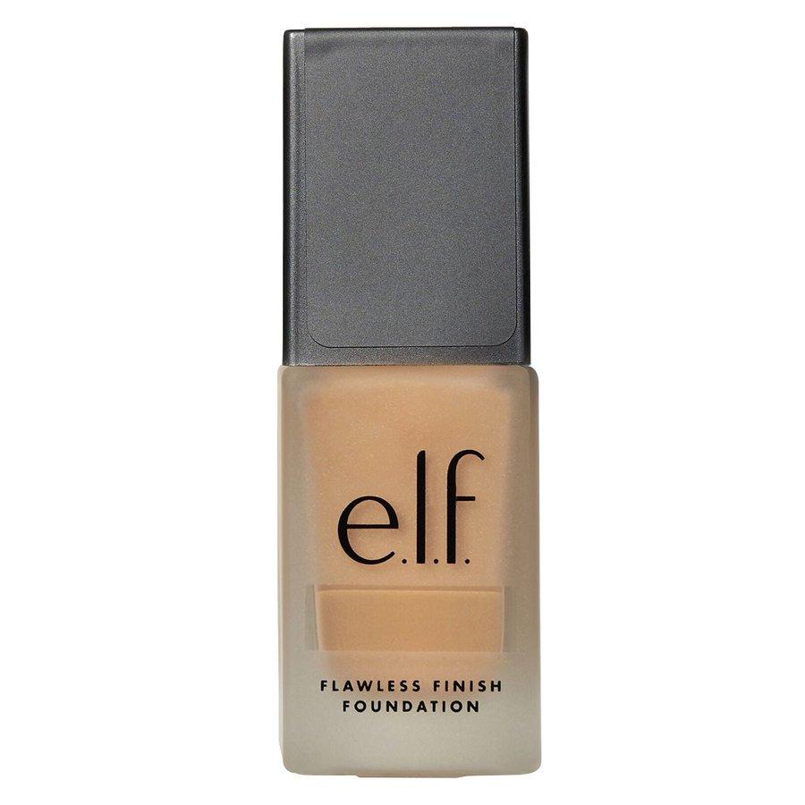e.l.f. Flawless Finish Foundation SPF15 Sand 20 ml