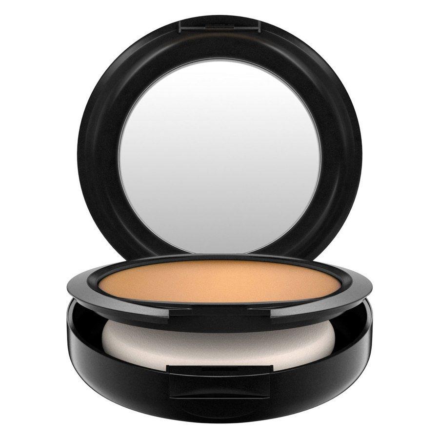 MAC Cosmetics Studio Fix Powder Plus Foundation Nw35 15g