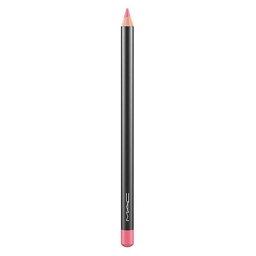 MAC Cosmetics Lip Pencil Rosy Rim 1,45g