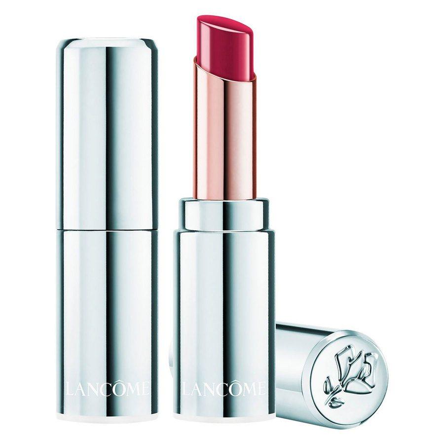 Lancôme Mademoiselle Balm Tinted Hydrating Lipstick 005 3,2 g
