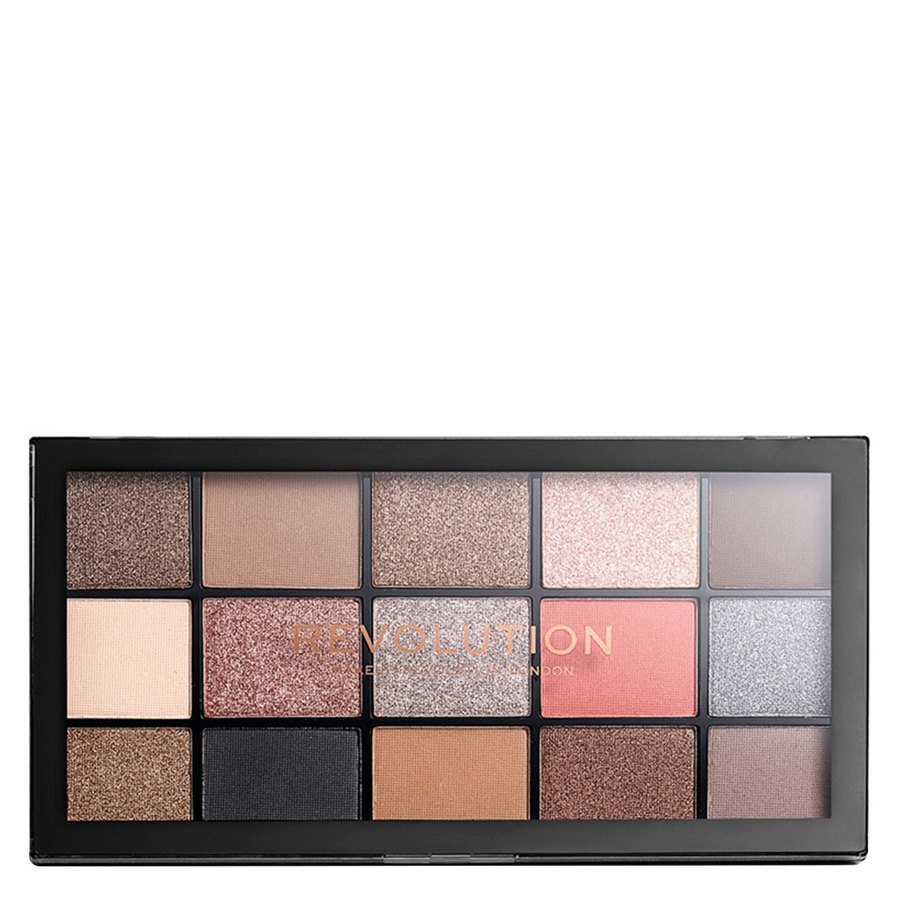 Makeup Revolution Re-loaded Hypnotic 15x1,10 g
