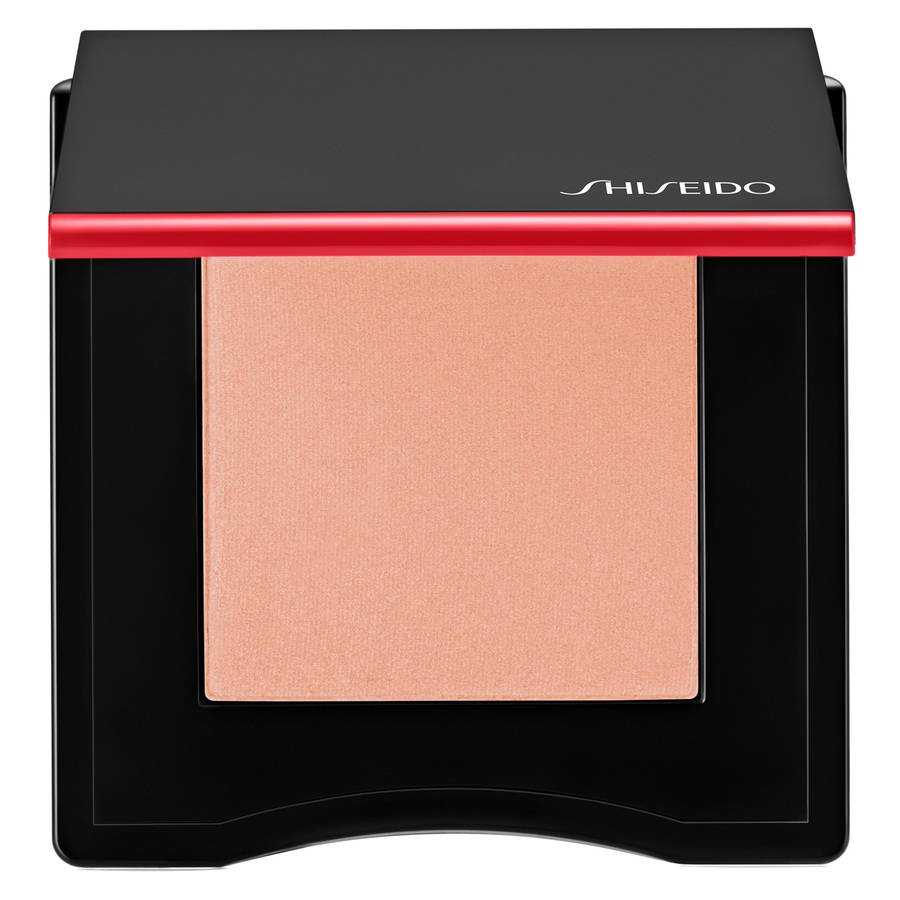 Shiseido InnerGlow CheekPowder 06 Alpen Glow 4 g
