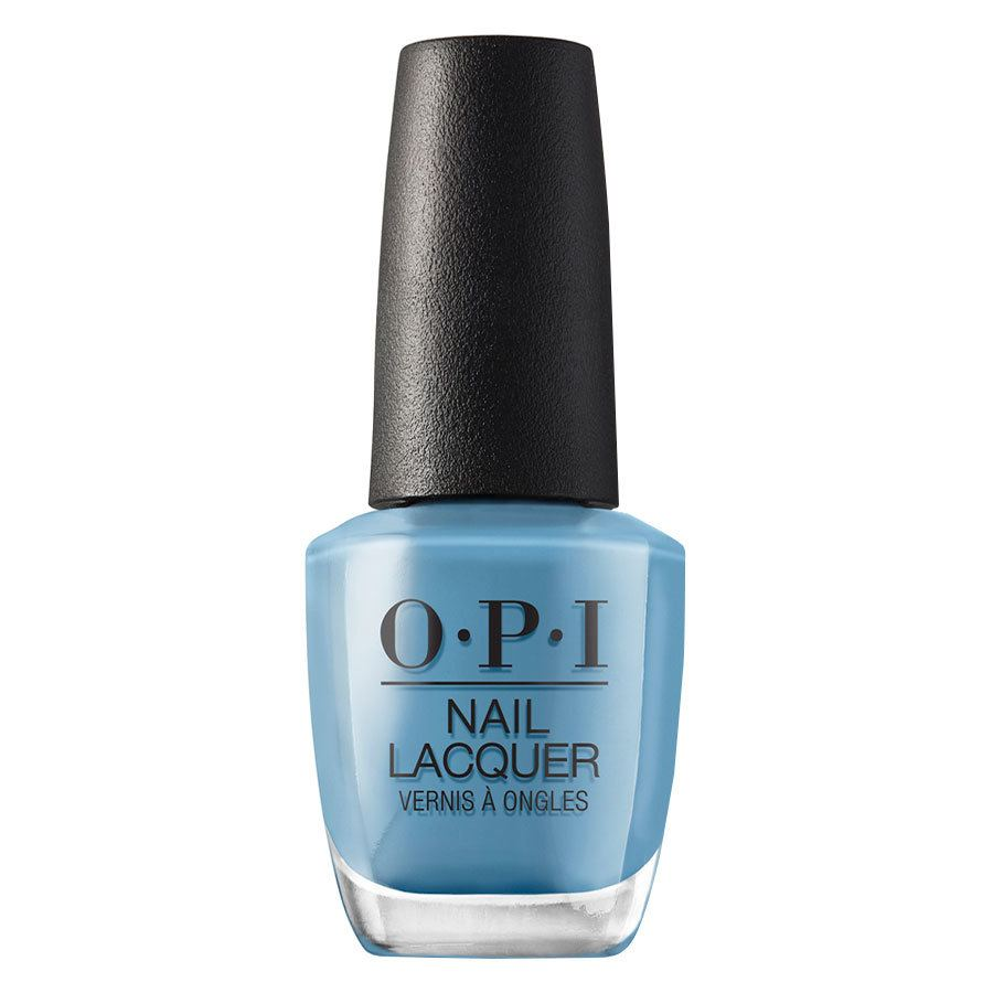 OPI Scotland Collection Grabs The Unicorn By 15ml