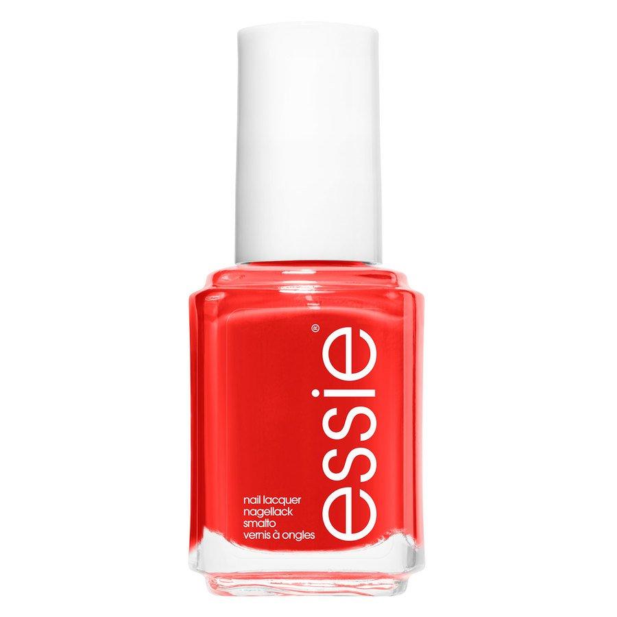 Essie Too Too Hot #759 13,5ml