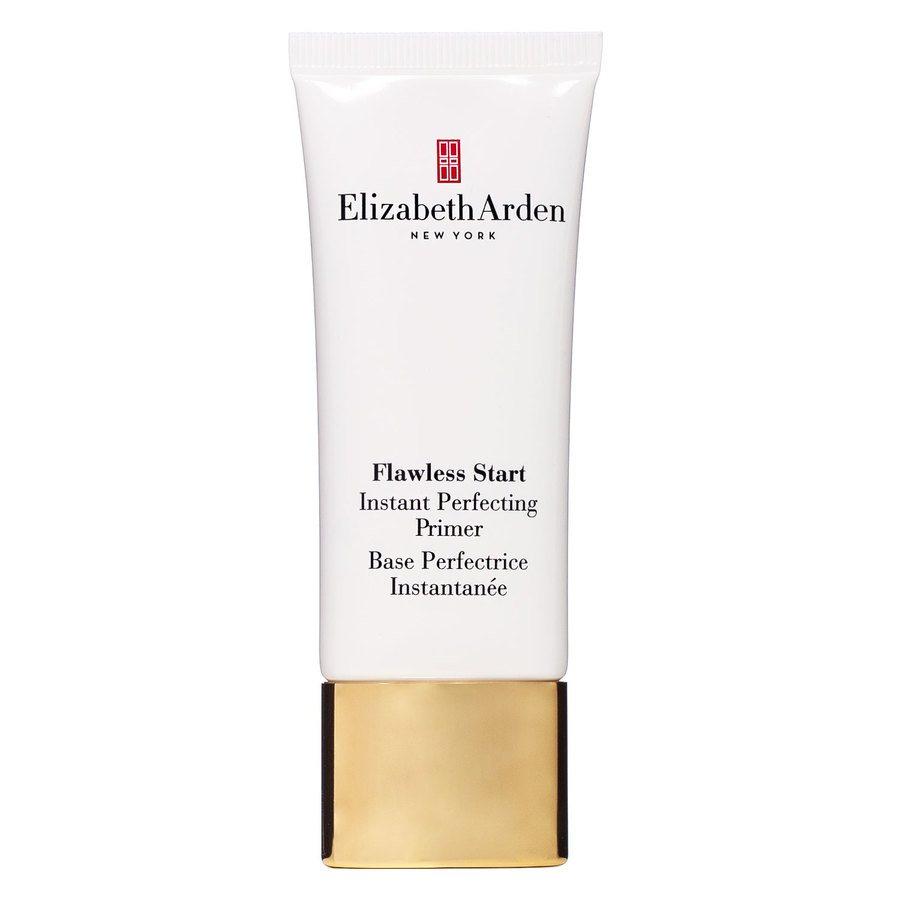 Elizabeth Arden Flawless Start Instant Perfecting Primer 30 ml