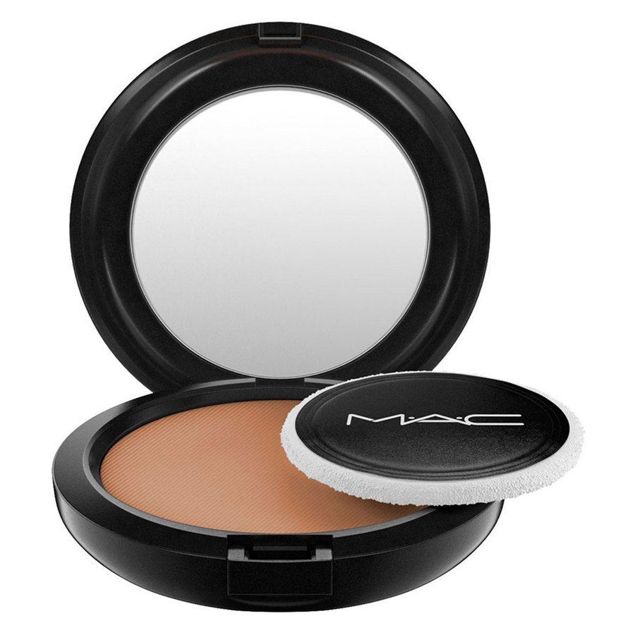 MAC Cosmetics Blot Powder/ Pressed Deep Dark 1,2g