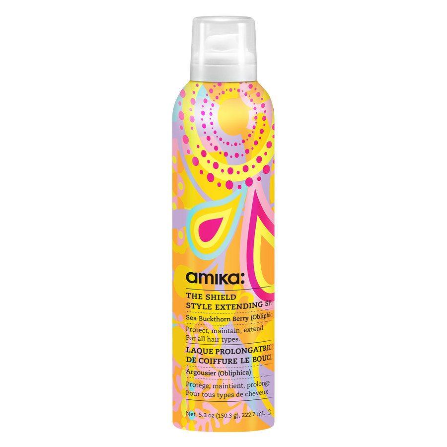 Amika The Shield Anti-Humidity Spray 42ml