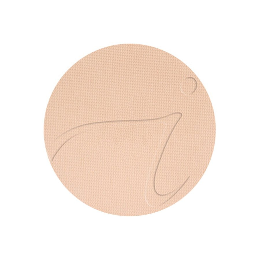 Jane Iredale Purepressed® Base Mineral Foundation Refill SPF20 Satin 9,9g