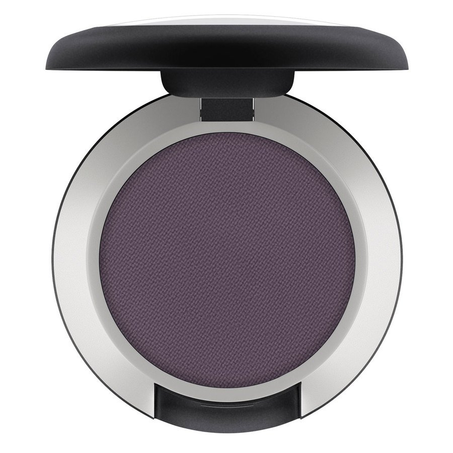 MAC Cosmetics Powder Kiss Soft Matte Eye Shadow It's Vintage 1,5 g