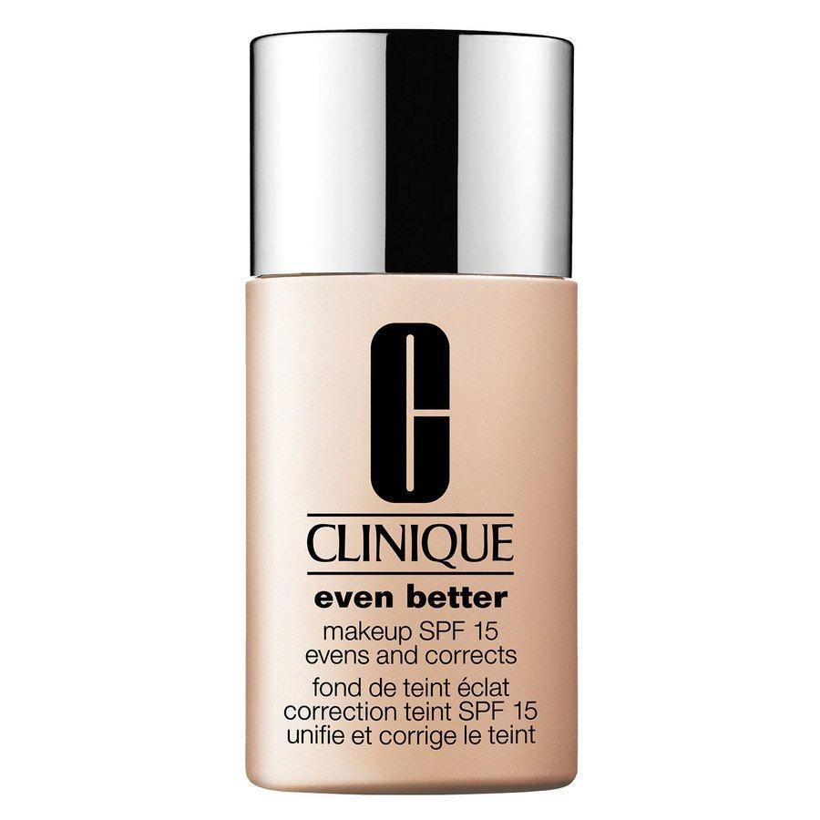 Clinique Even Better Makeup SPF15 Buff #16 WN 30ml