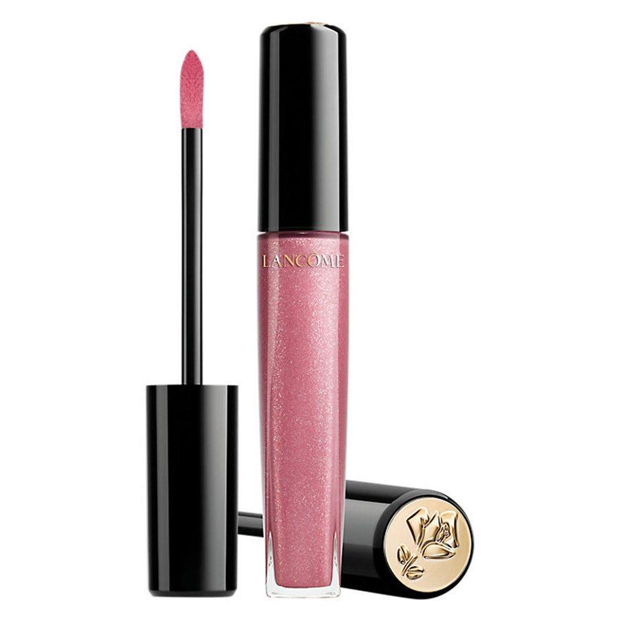 Lancôme L'Absolu Gloss Sheer Lip Gloss 351 Sur Les Toits