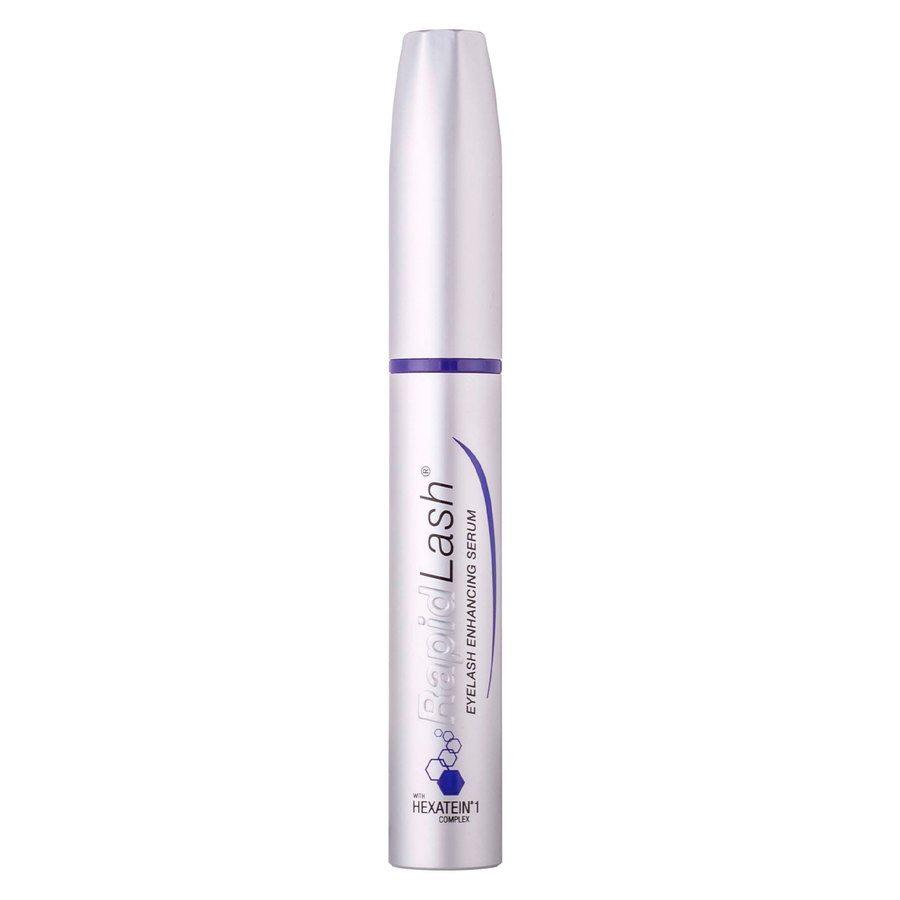 RapidLash Eyelash Enhancing Serum 3 ml
