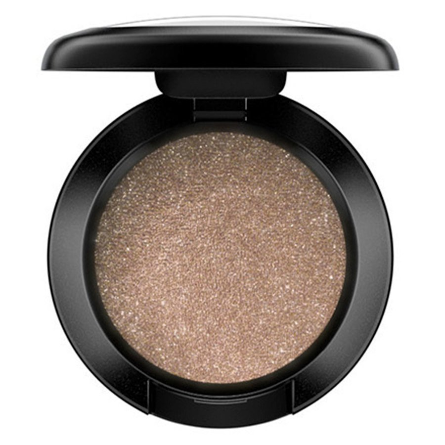 MAC Lustre Small Eye Shadow Tempting 1,35g