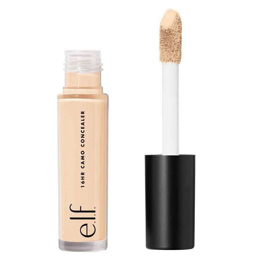 e.l.f. 16HR Camo Concealer Light Sand 6 ml