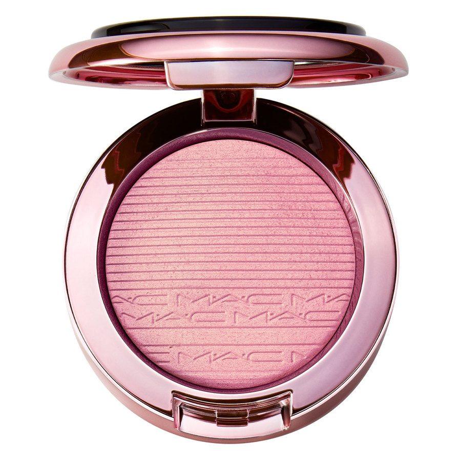 MAC Cosmetics Extra Dimension Blush Dilly-Dolly 4 g