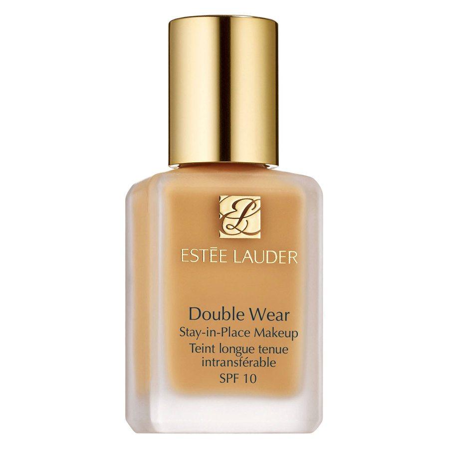 Estée Lauder Double Wear Stay-In-Place Makeup #2W1 Dawn 30 ml