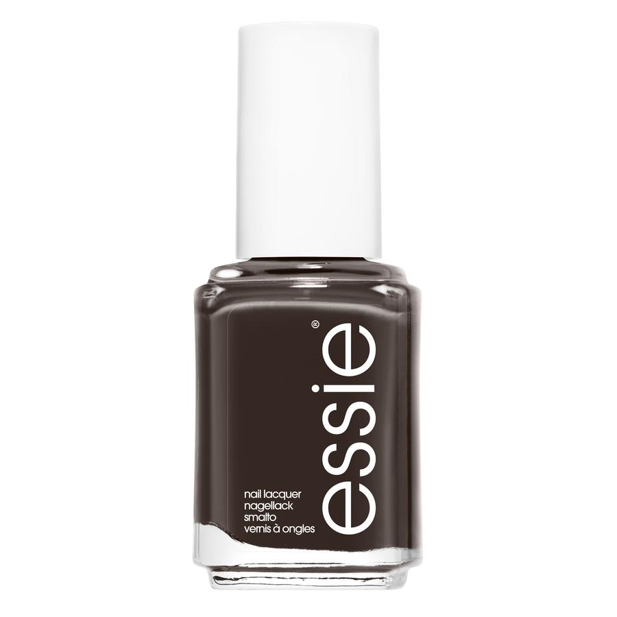 Essie #611 Generation Zen 13,5ml