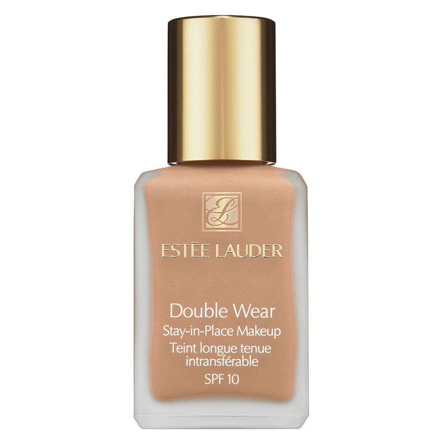 Estée Lauder Double Wear Stay-In-Place Makeup #3C2 Pebble 30 ml