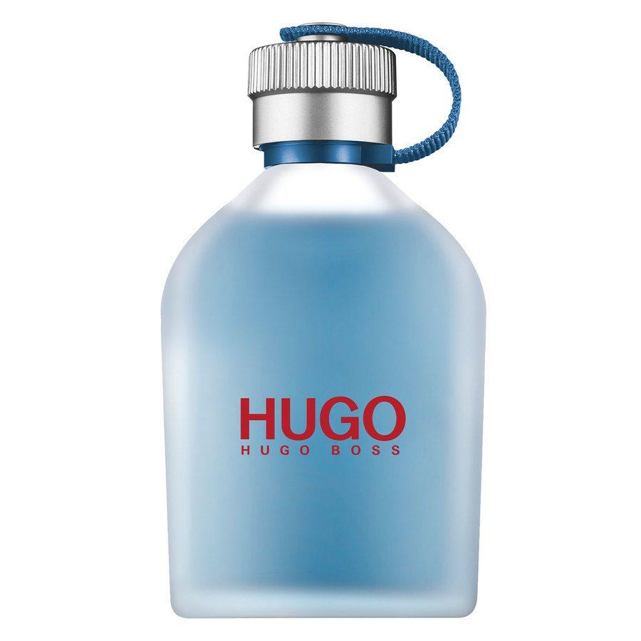 Hugo Boss Hugo Now Eau de Toilette 125 ml