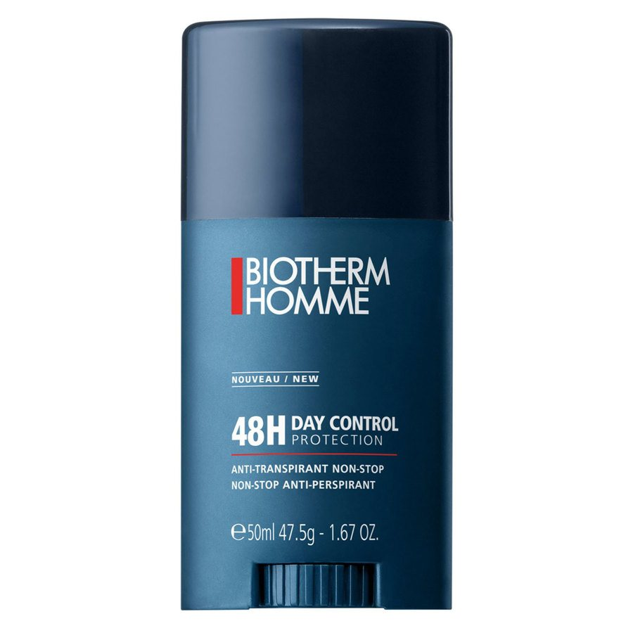 Biotherm Homme Deodorant 48h Day Control Protection Stick 50 ml