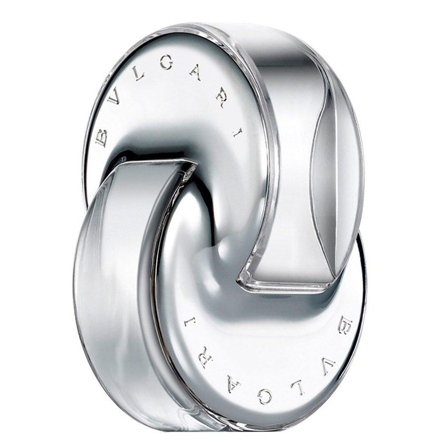 Bvlgari Crystalline Eau de Toilette For Her 40 ml