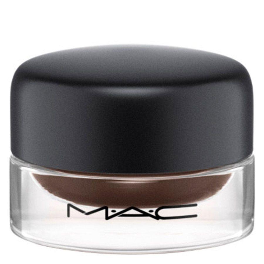 MAC Cosmetics Pro Longwear Fluidline Lowlights 3g