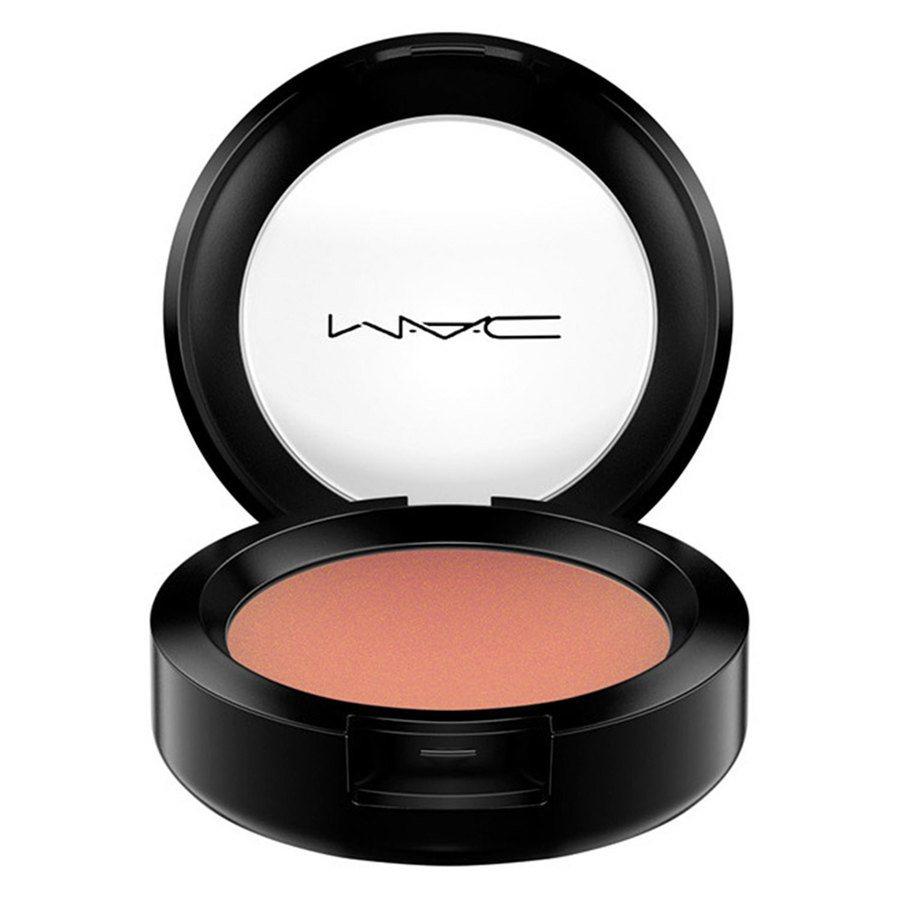 MAC Cosmetics Cream Colour Base Improper Copper 3,2g