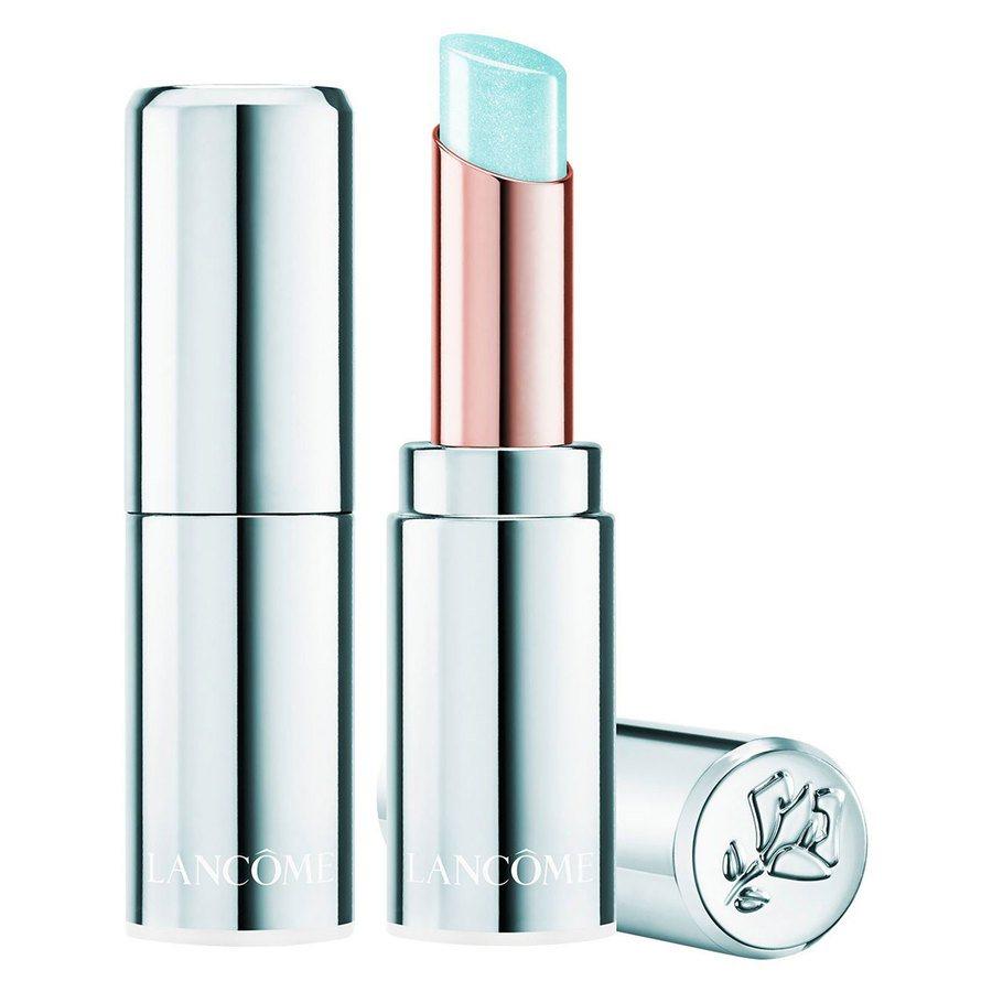 Lancôme Mademoiselle Balm Tinted Hydrating Lipstick Transparent 001 3,2 g
