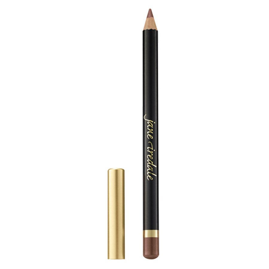 Jane Iredale Pencil Crayon For Lips Nude 1,1 g